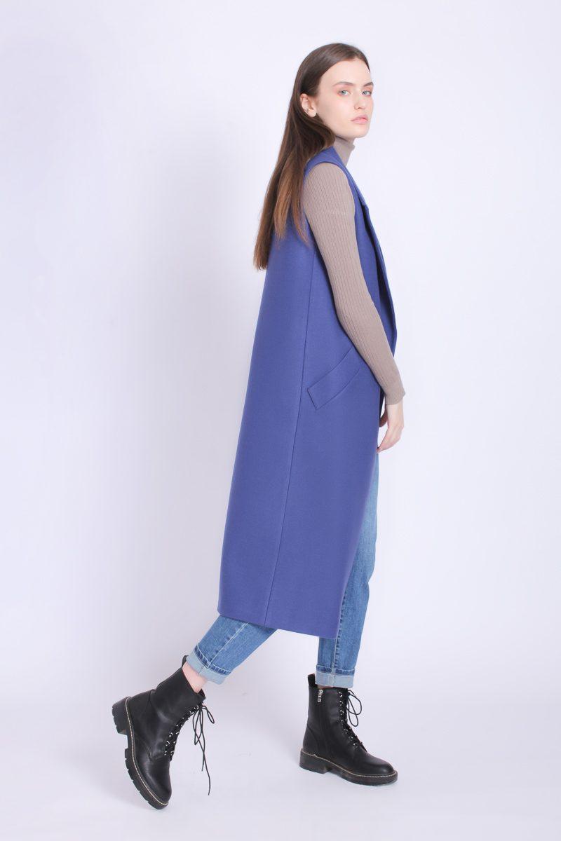 d006-11-sinij-indigo-1