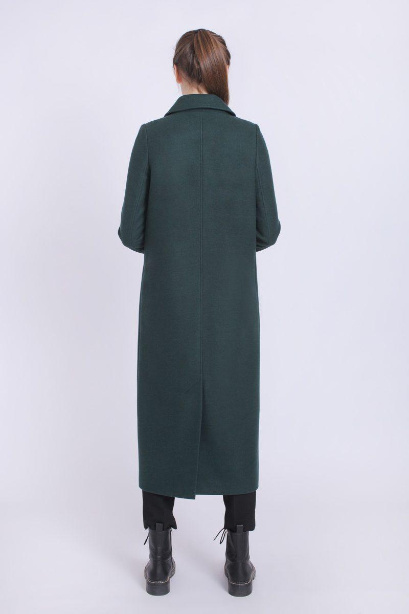 d008-12-zelenyj-217-4