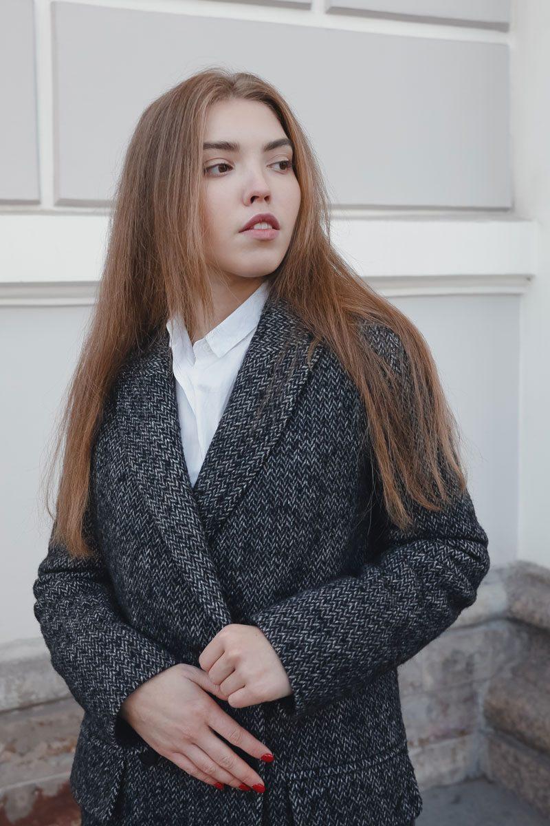d009e-10-42-yolochka-korichnevaya-cy-18f-15-5
