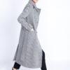 Серый Melange Florencia 11