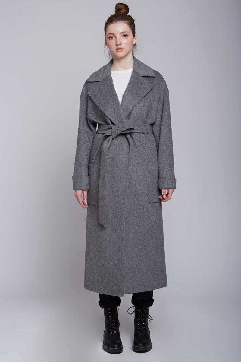 d013-12-seryj-grey-tr23005-1