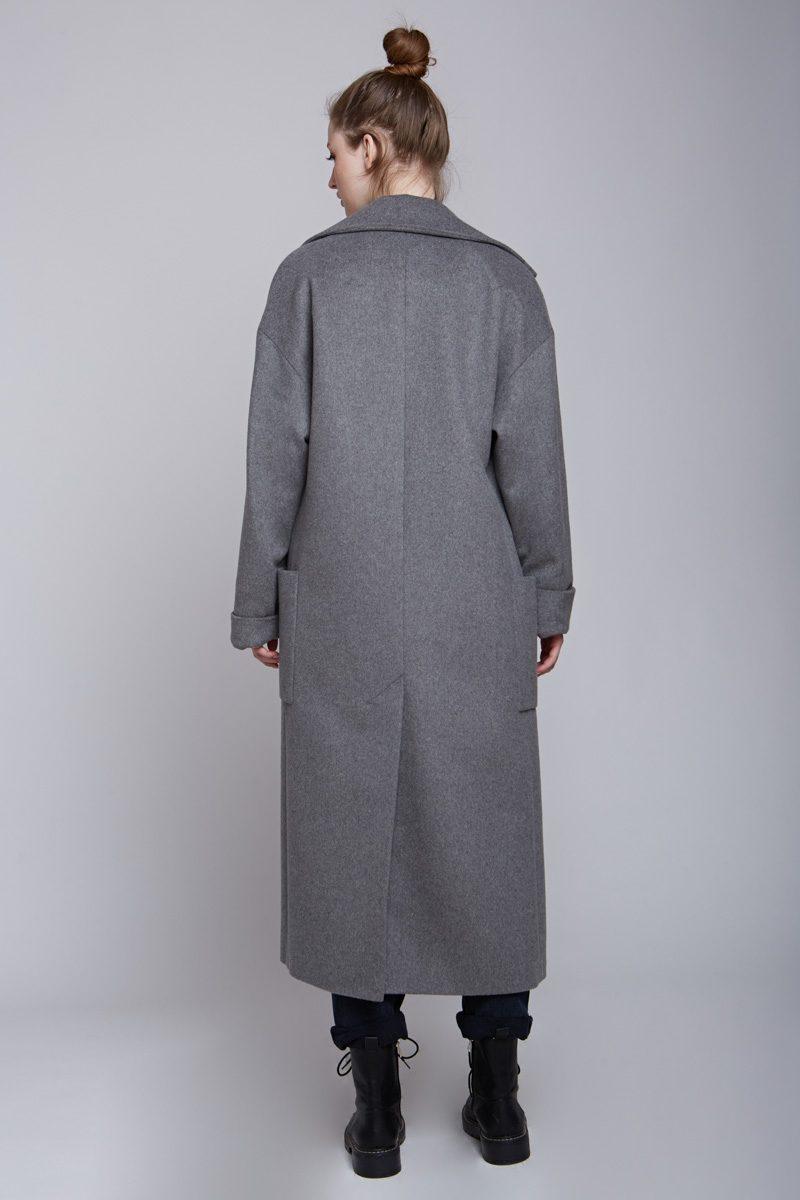 d013-12-seryj-grey-tr23005-3