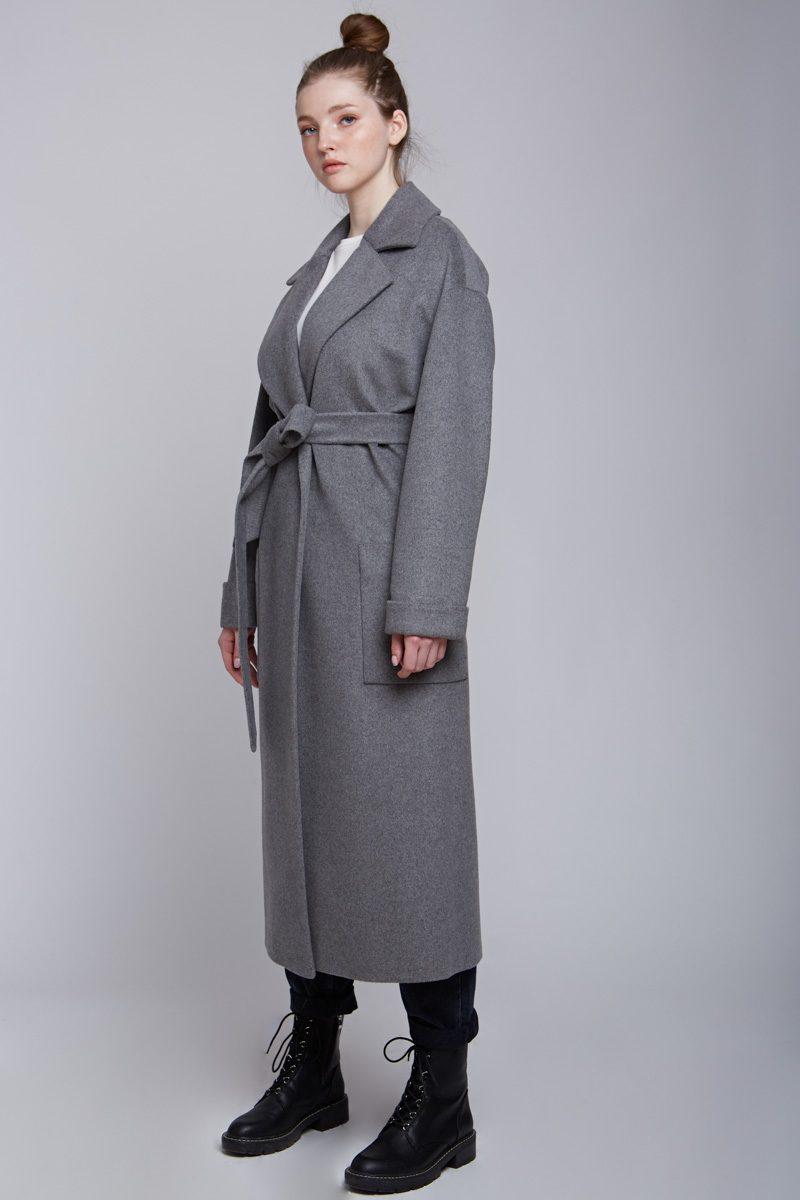 d013-12-seryj-grey-tr23005-4