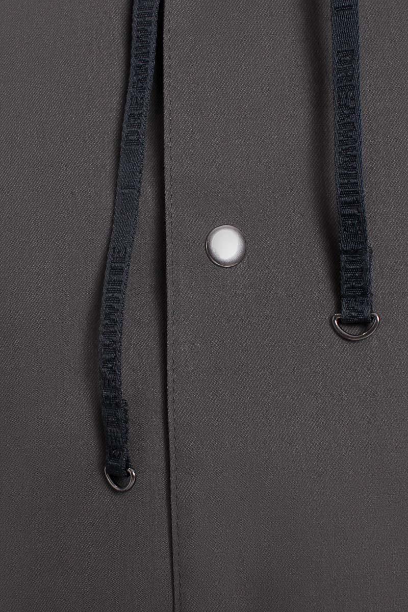 d020-11-haki-black-olive-19-0608-6