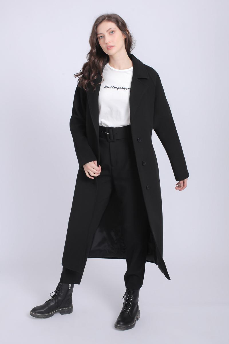 dbf6366f7c8 Пальто для высоких девушек - купить пальто для высоких девушек в СПб ...