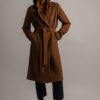 Светло-коричневый D.Camel OLZ-281701