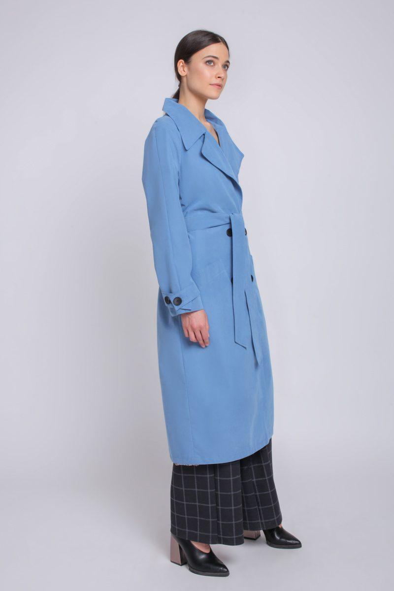 k569-12-sinij-blue-17-4023-5