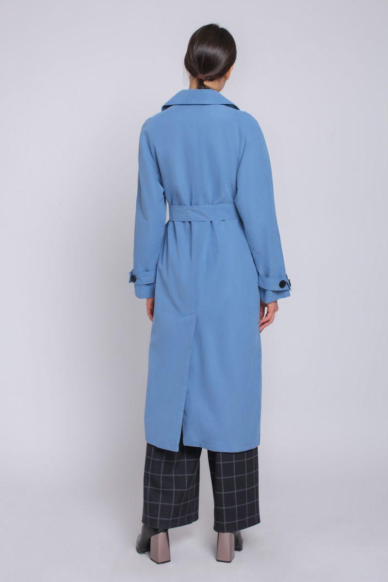 k569-12-sinij-blue-17-4023-6