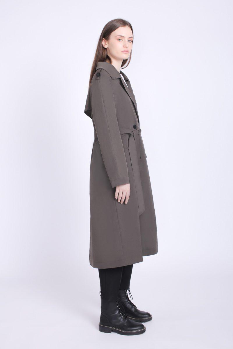 k588-11-41-haki-black-olive-19-0608-6