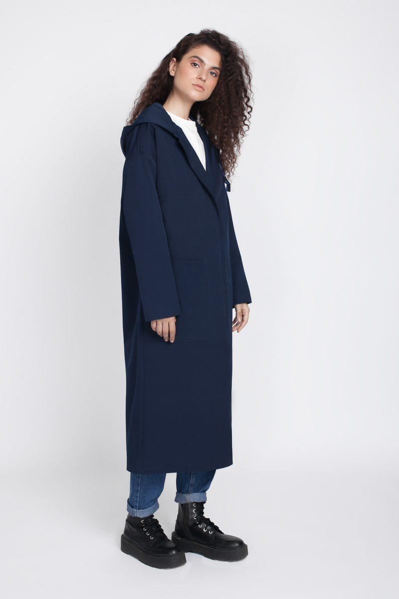 k589-12-41-sinij-dark-navy-3