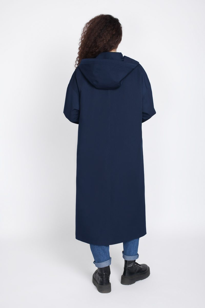 k589-12-41-sinij-dark-navy-4