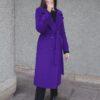 Фиолетовый 144742