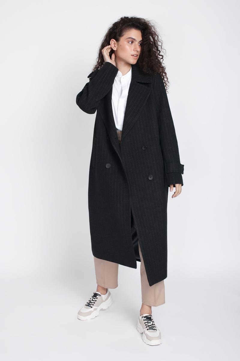 c2ca5e824a2d5 Стильные женские пальто - купить пальто женское в СПб в интернет ...