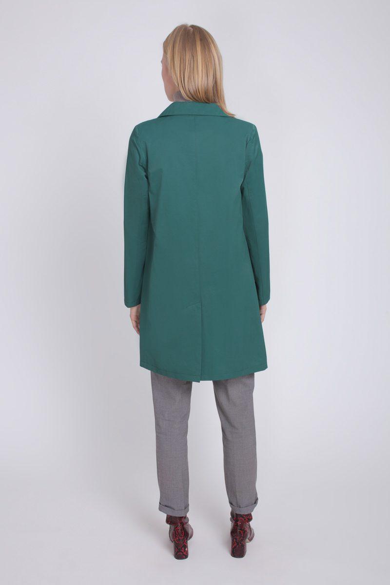 k596-9-zelenyj-2