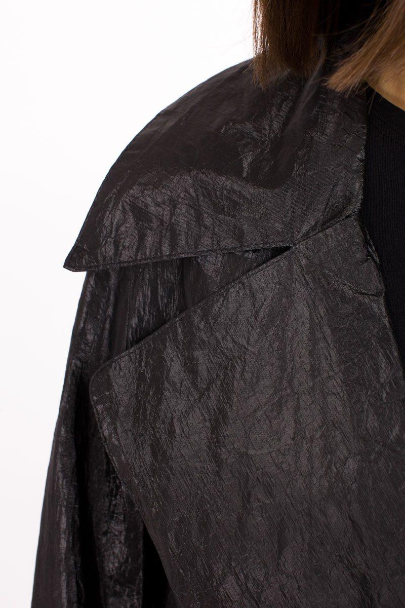 k597-11-chernyj-black-6