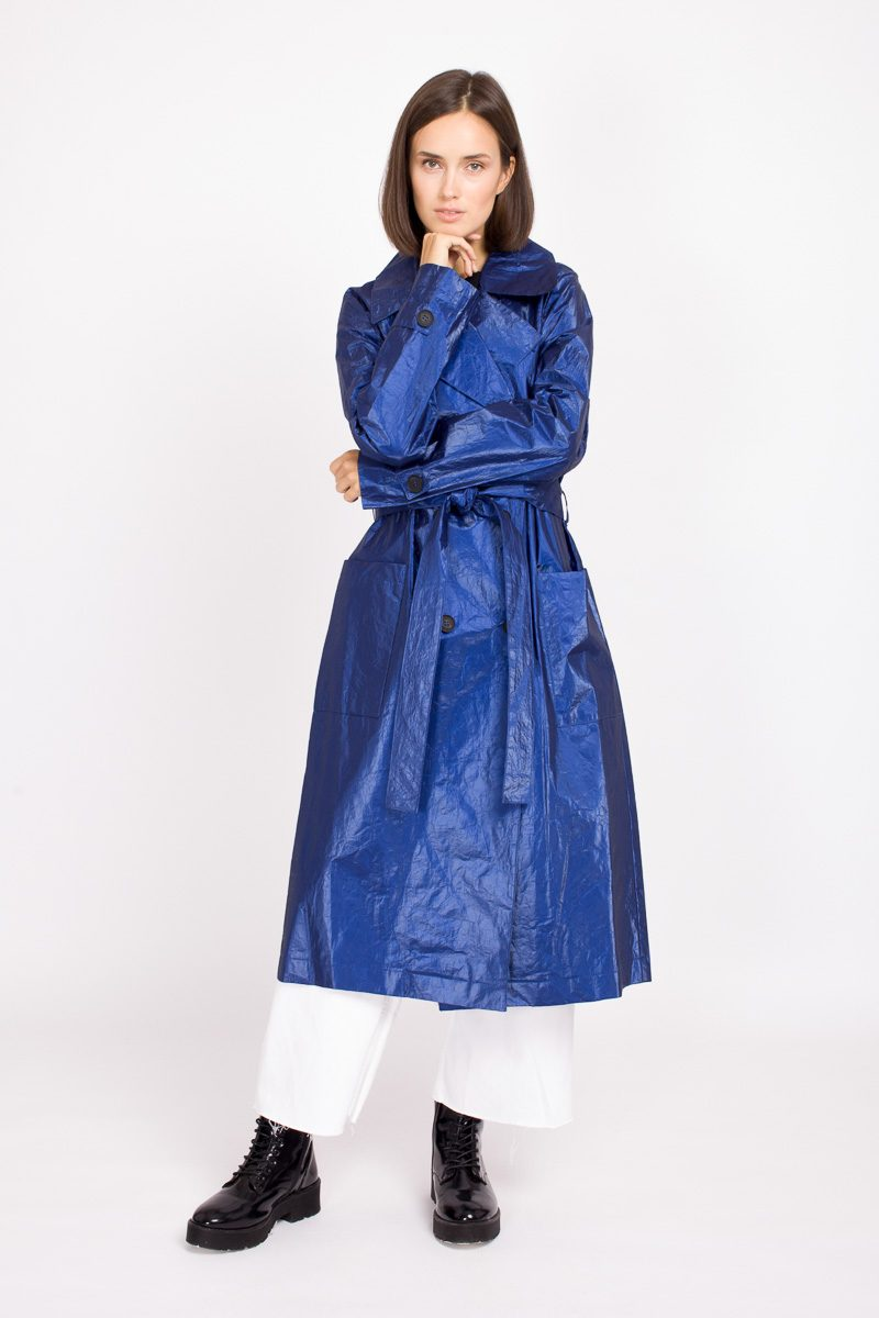 k597-11-sinij-blue-1