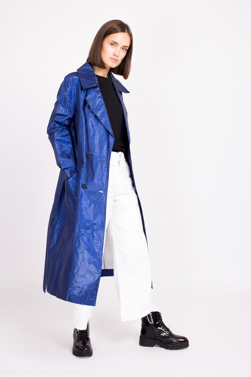 k597-11-sinij-blue-2