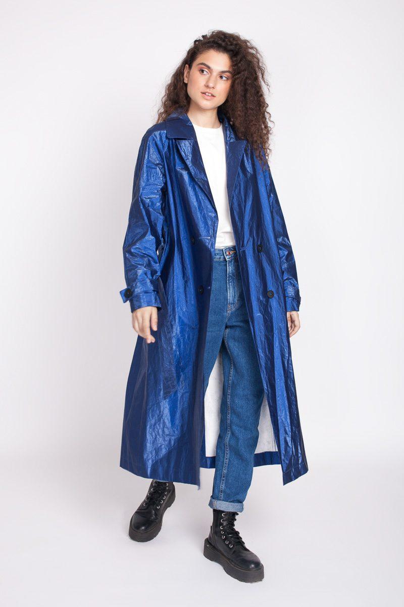 k598-11-sinij-blue-1
