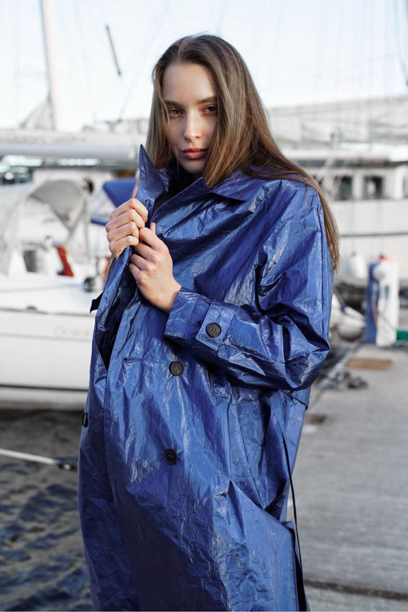 k598-sinij-blue-4