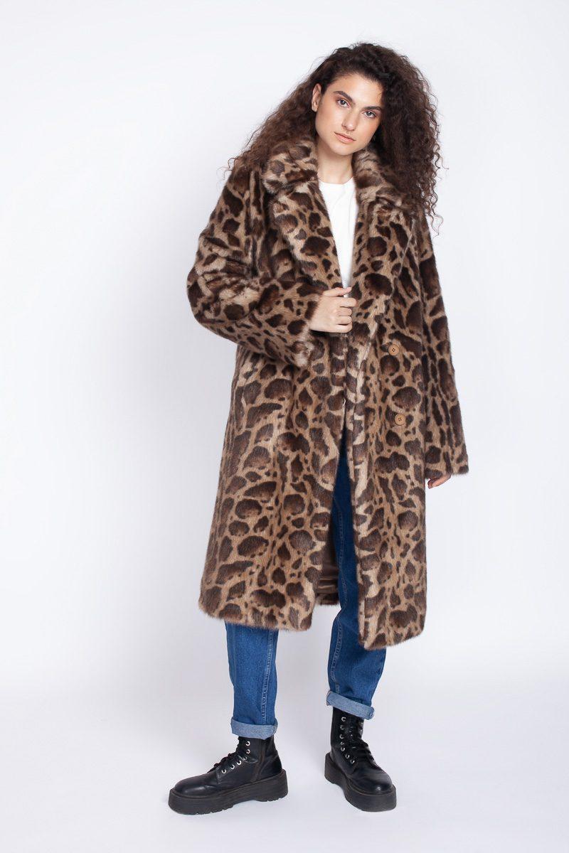 k609-10-32-leopard-1