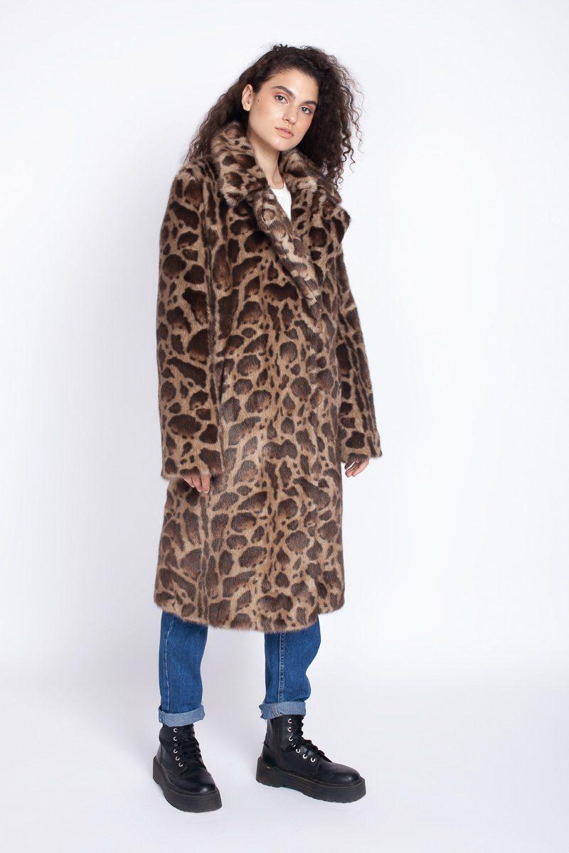 k609-10-32-leopard-3