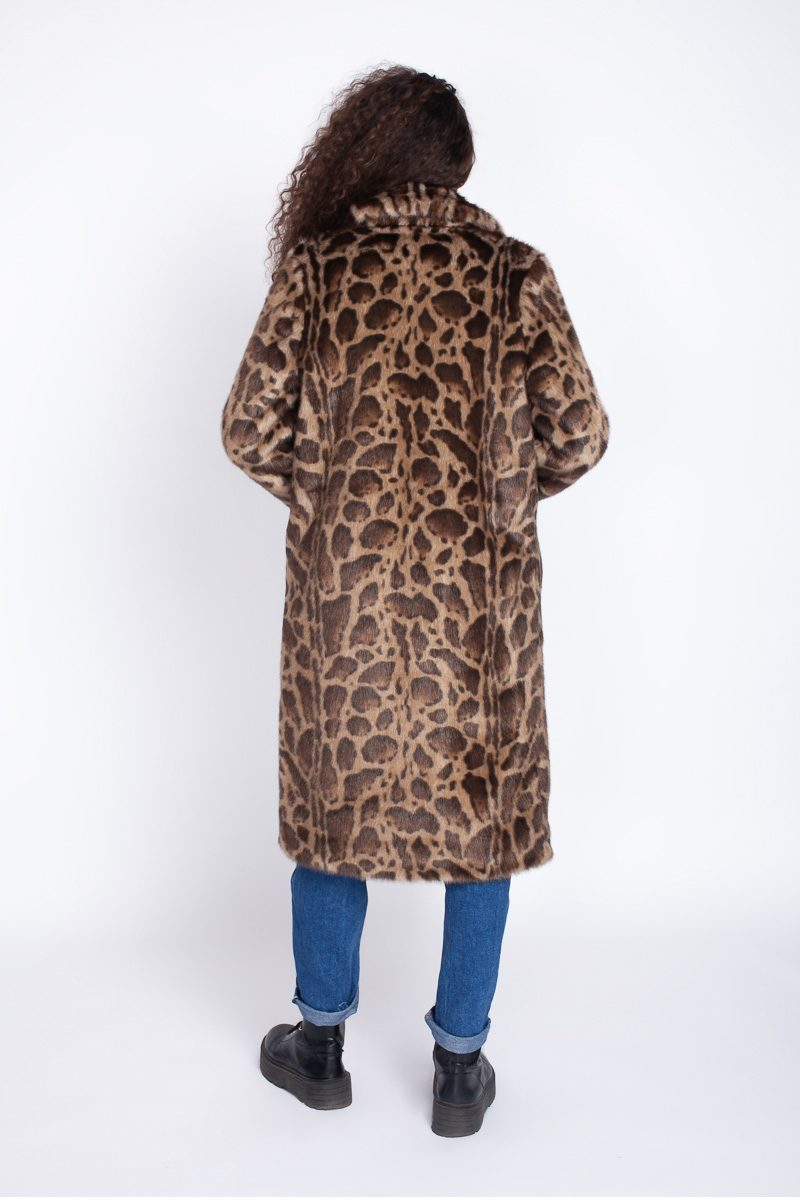 k609-10-32-leopard-4