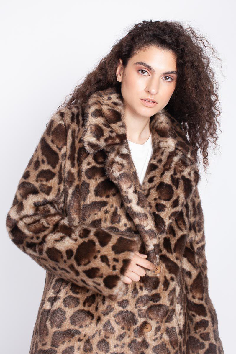k609-10-32-leopard-5