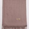 Серо-коричневый 0352