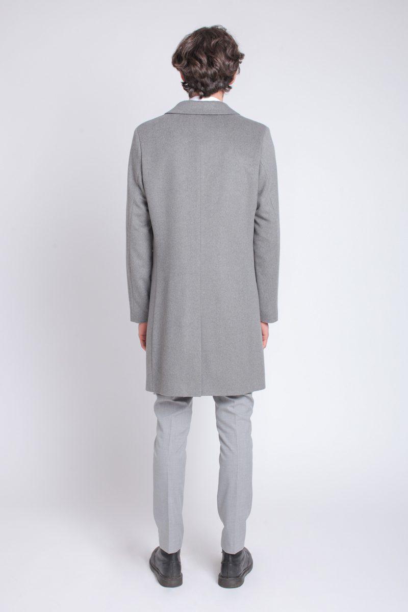 p004-10-seryj-dr-67-grey-6