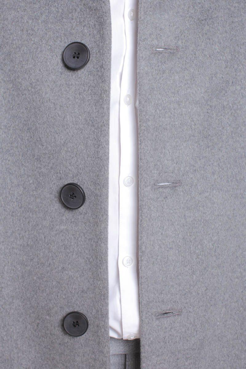 p010-10-seryj-dr-67-grey-2