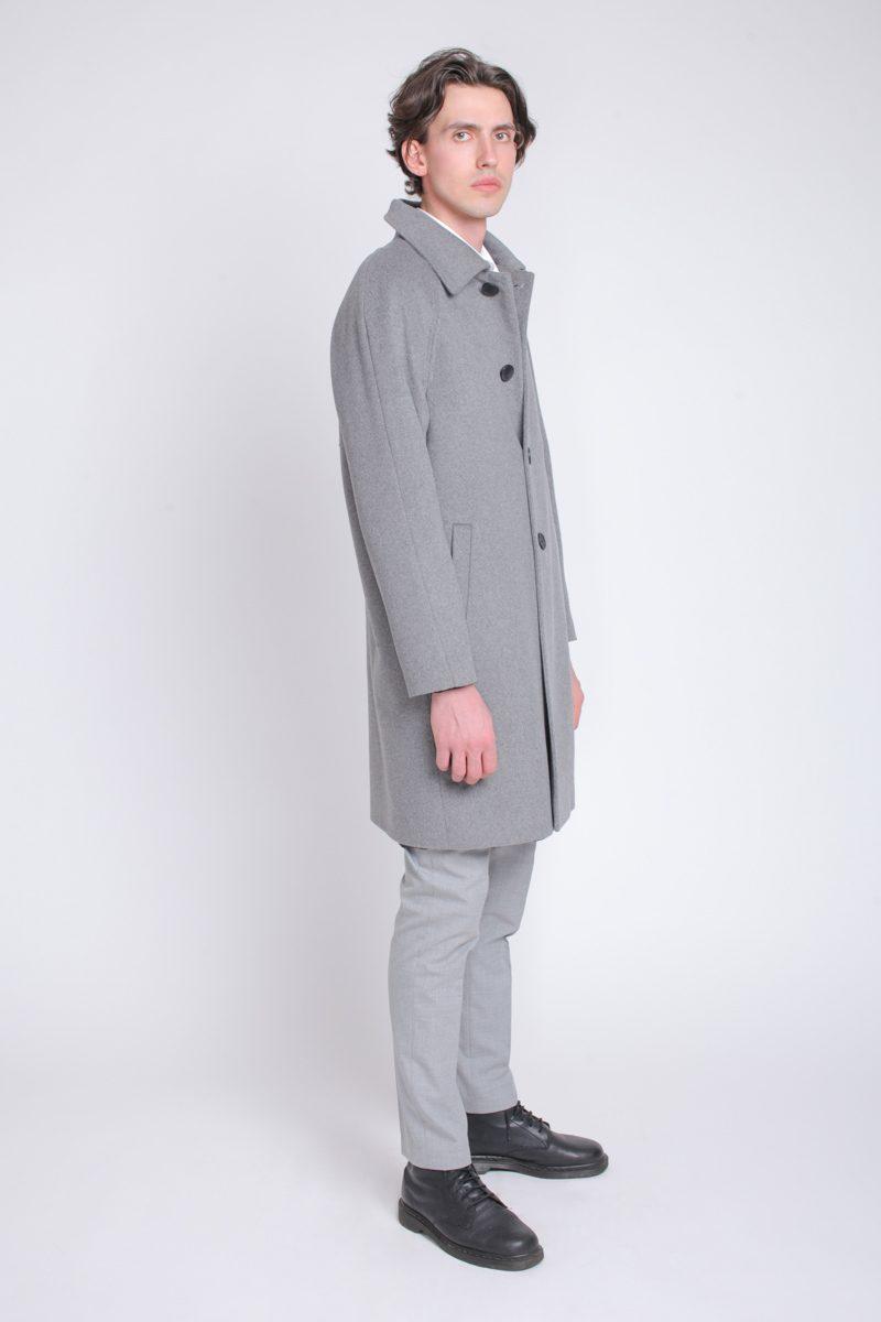 p010-10-seryj-dr-67-grey-5