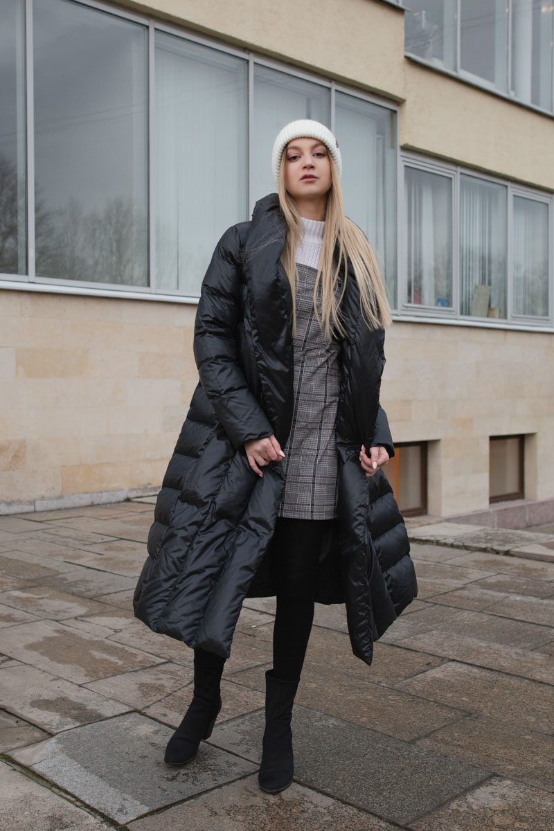 s001-10-chernyj-black-04-2