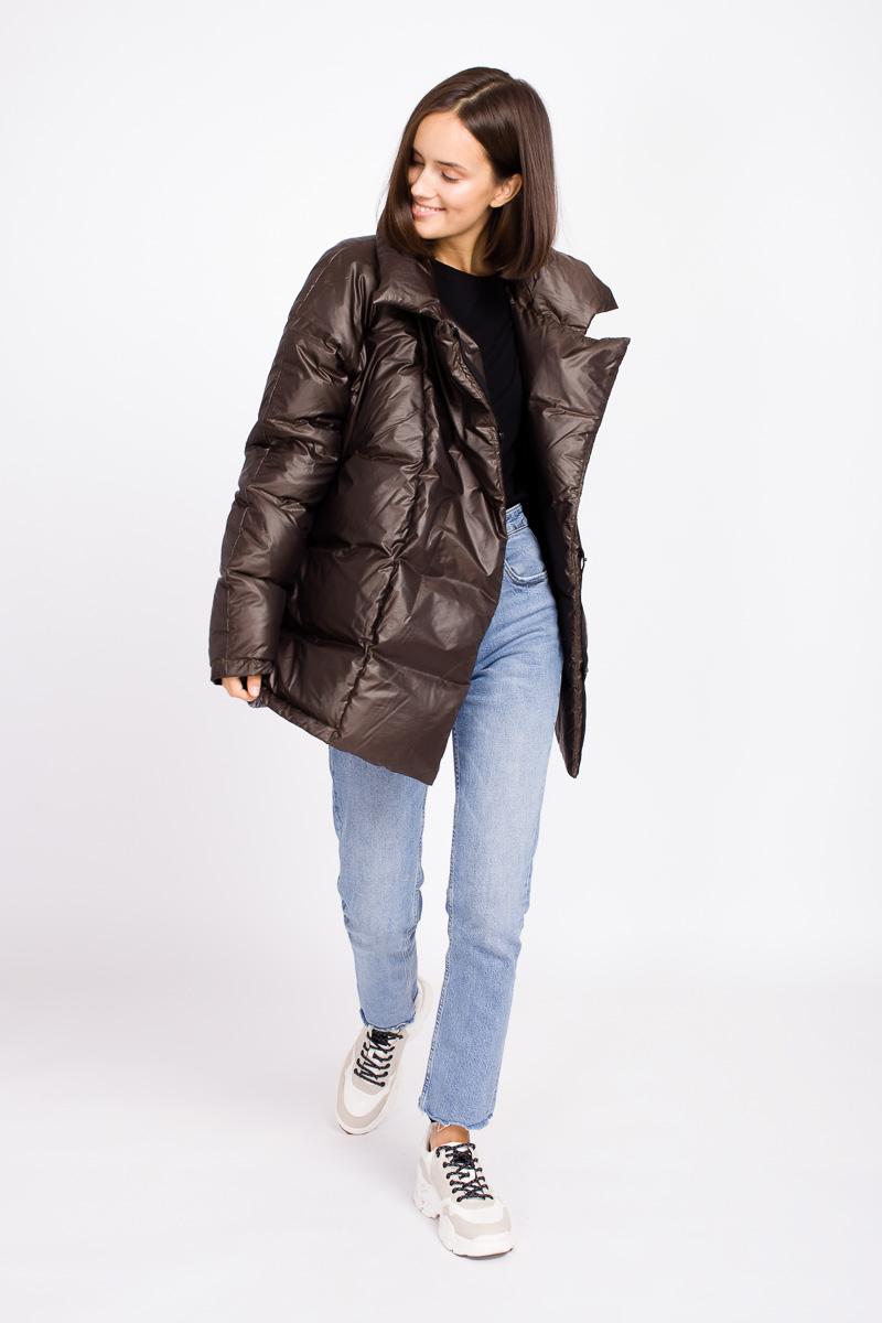 29774e9ed107 Магазин пальто и верхней одежды от производителя в СПб - Dream White