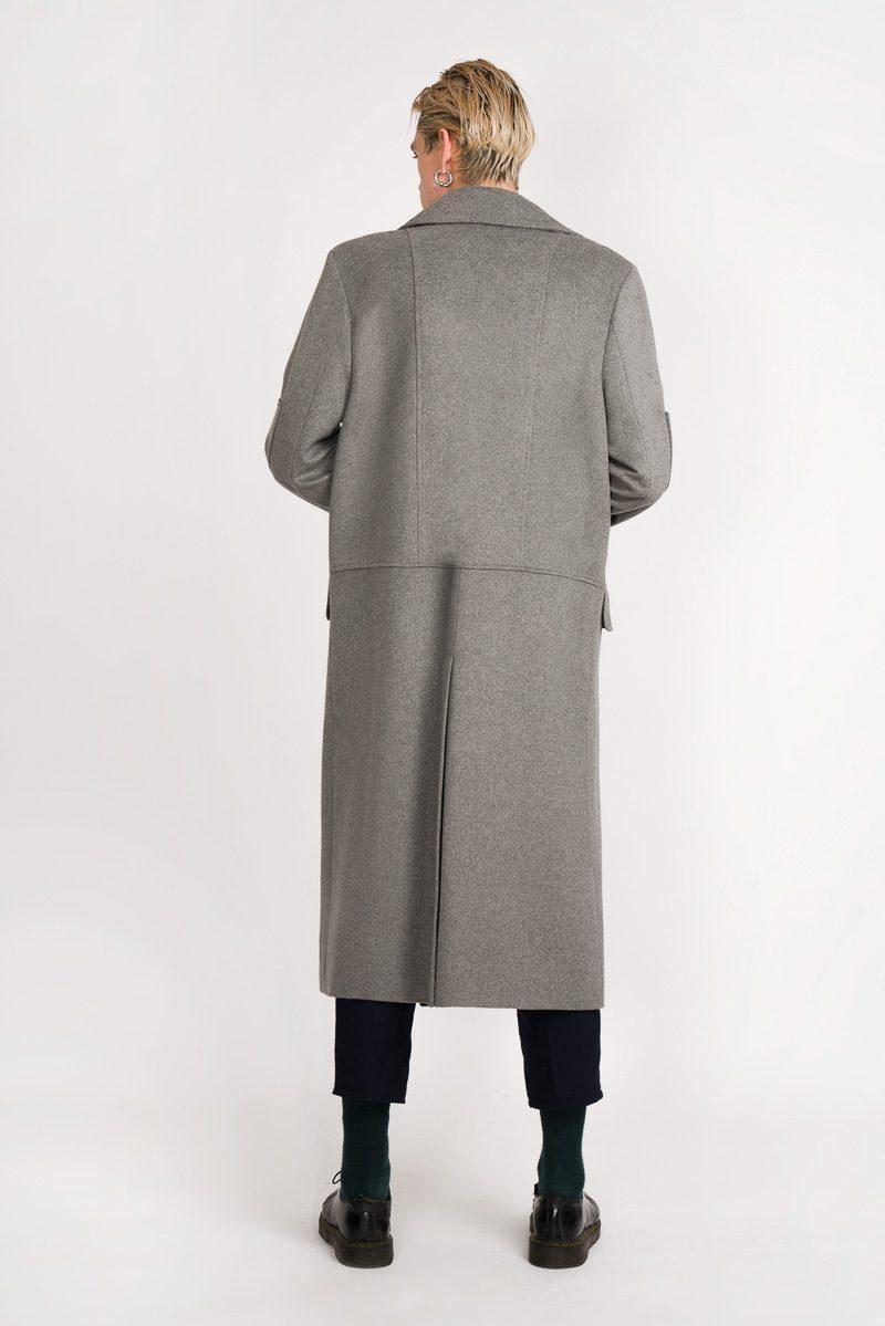 v002-12-seryj-dr-67-grey-4
