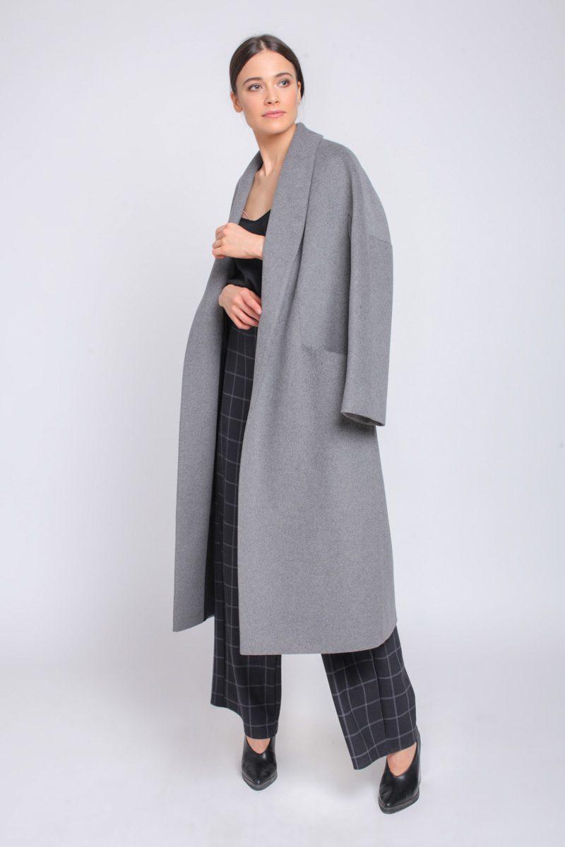 v003-11-seryj-grey-tr23005-1