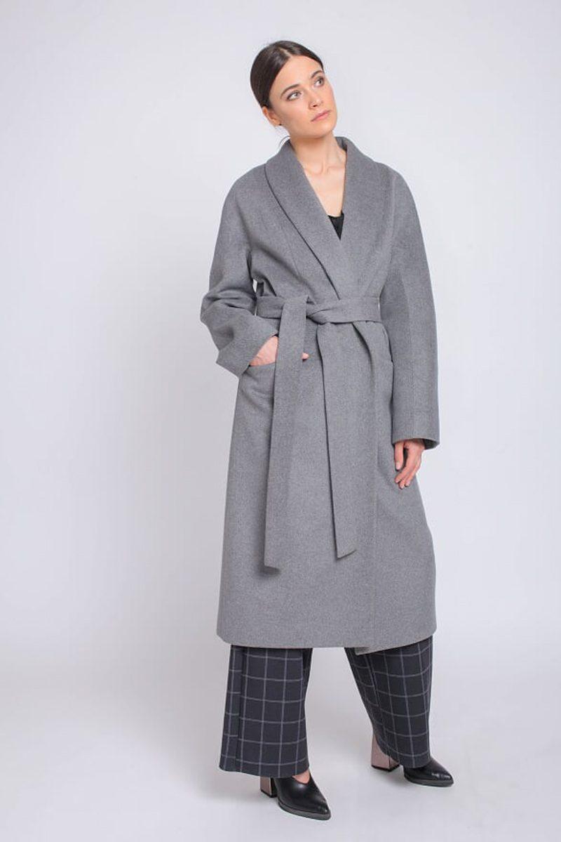 v003-11-seryj-grey-tr23005-4